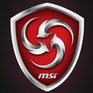 MSiPower