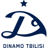 DinamoTbilisi