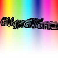gugagvene