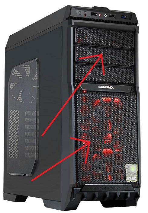Gaming-Case-9603-.jpg