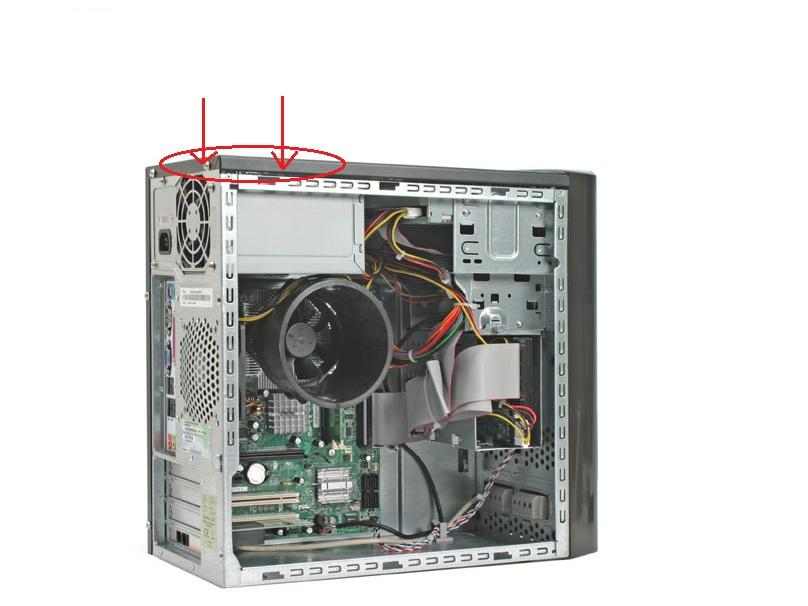 computer-cases-03.jpg
