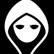 mirrora