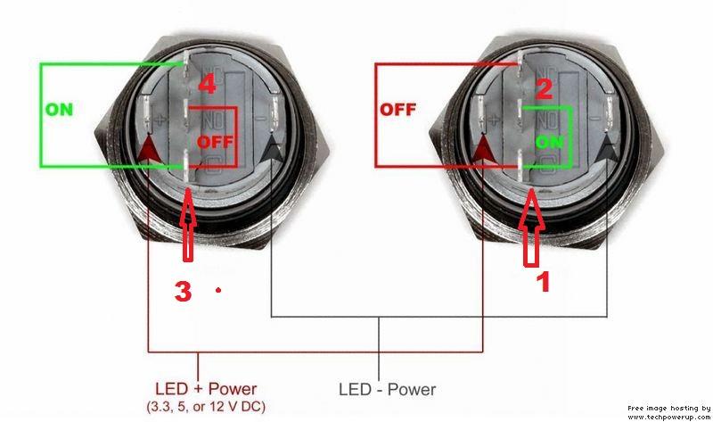 vandal switch wiring.jpg