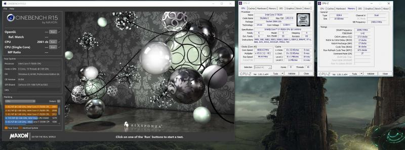 Cinebench 4.7-4200 Croped.jpg