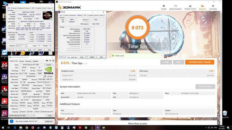 3dmark 8073-3362-14-14-14---small for upload.jpg