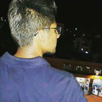 Kashif Syed