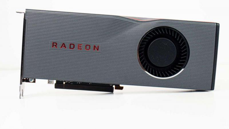 amd-radeon-rx-5700-xt-review-900x506.jpg