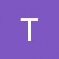timka_temuka