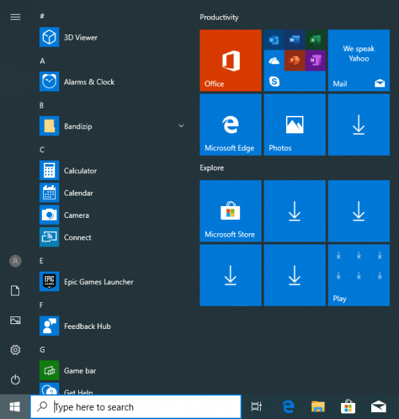 windows-10-1903-apps-games.png