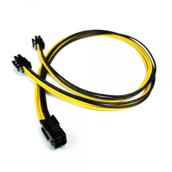 Power_Supply_ATX_CPU_EPS_4-Pin_Cable_Y_Splitter__99759_zoom.jpg