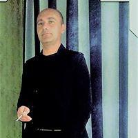 Koba Elizbarashvili