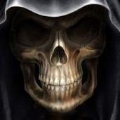 ეშმაკის ახლო ნათესავი