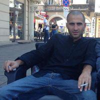 Giorgi Kilaberia