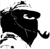 vaxoxvitia94