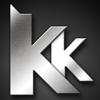k_katsadze