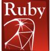 LRuby